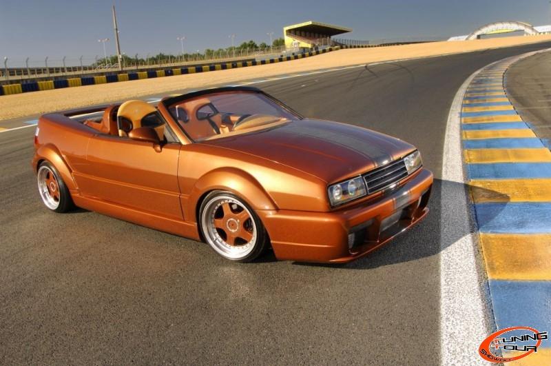 http://www.tuningtour.org/showoff/cars/1085/1085-6.jpg