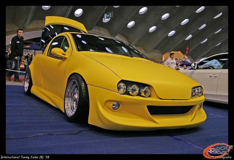 Lancia Gamma Coupe Christine Wallpaper Bmw Gtr Sm Maserati