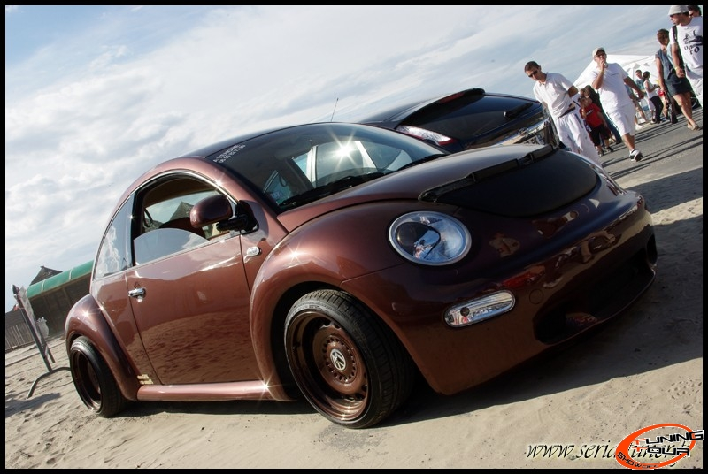 tuning tour forums montage jantes en toles sur new beetle. Black Bedroom Furniture Sets. Home Design Ideas